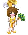 GorgeousTaylor's avatar
