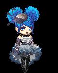 Angelus_Girl's avatar