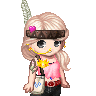 chobom's avatar
