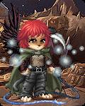 Hexcimal's avatar
