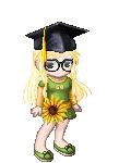salvami's avatar