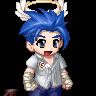 Musashi1000's avatar