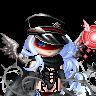 ronnifox1's avatar