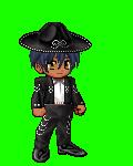 Ro Chambeaux's avatar