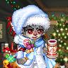 ragabash420's avatar