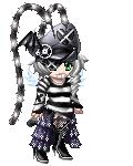 Rebellious Niipple-Tart's avatar