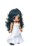 jesuslvr2627's avatar