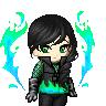 crayz_peepoles11's avatar