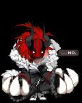 Patzu's avatar