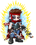 bloodwolf0624's avatar