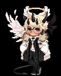 Captain Baal Leviathan