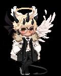 Prince Baal Lucifer's avatar