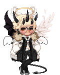 Prince Baal Lucifer