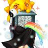 KUROPlN's avatar