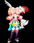 RC-MOS's avatar