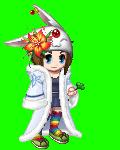 stitch_the_great's avatar