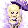 Acellani's avatar