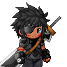 _Landon_L_Twilight_'s avatar