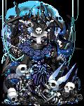 Corpse Chick's avatar