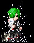 GarnetGS's avatar