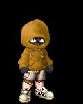 forgotten yurik's avatar