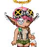 flakeflake's avatar