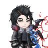 hornkohl's avatar