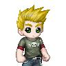 Blackstar789's avatar