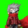 Kaka San's avatar