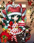 chloe von einzbern's avatar