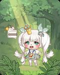 Princess of Cakes