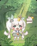 Princess of Cakes's avatar