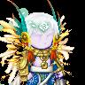 Lunatia Sollairis's avatar