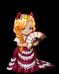 Gaara Shukaku Demon's avatar