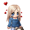 justa dreamar's avatar