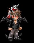 Dutton Yo's avatar