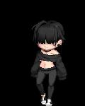 Pixelated Valephar