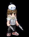 LimbaSamedi's avatar