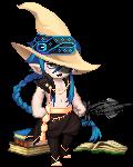yaoiinyoursocks's avatar