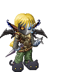 Twinkie_master's avatar