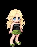 Moon Charmer Universal's avatar