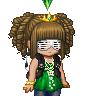 MiSsKiD_FrEsH's avatar