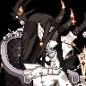 Deidrice's avatar