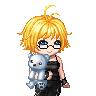 whoareyou_canada's avatar
