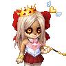 Shymeechan's avatar