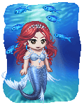StefanieAlexandria's avatar