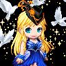 l Sailor Rani l 's avatar