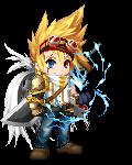 l - Valhalla - l's avatar