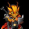 tyhier_uchiha's avatar
