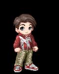 Exmox's avatar